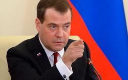 Медведев утвердил план мероприятий по стабилизации ситуации на алкогольном рынке