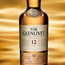 The Glenlivet 12 Excellence