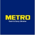Metro Cash & Carry откроет в декабре еще три ТЦ