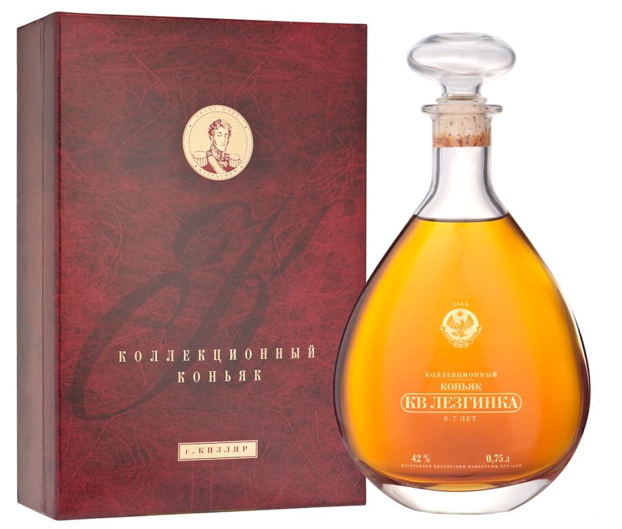 Хороший коньяк в подарок мужчине до 1000 рублей 25