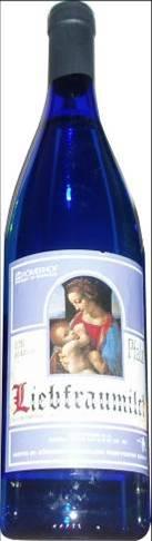 palba: картинка вино молоко любимой женщины