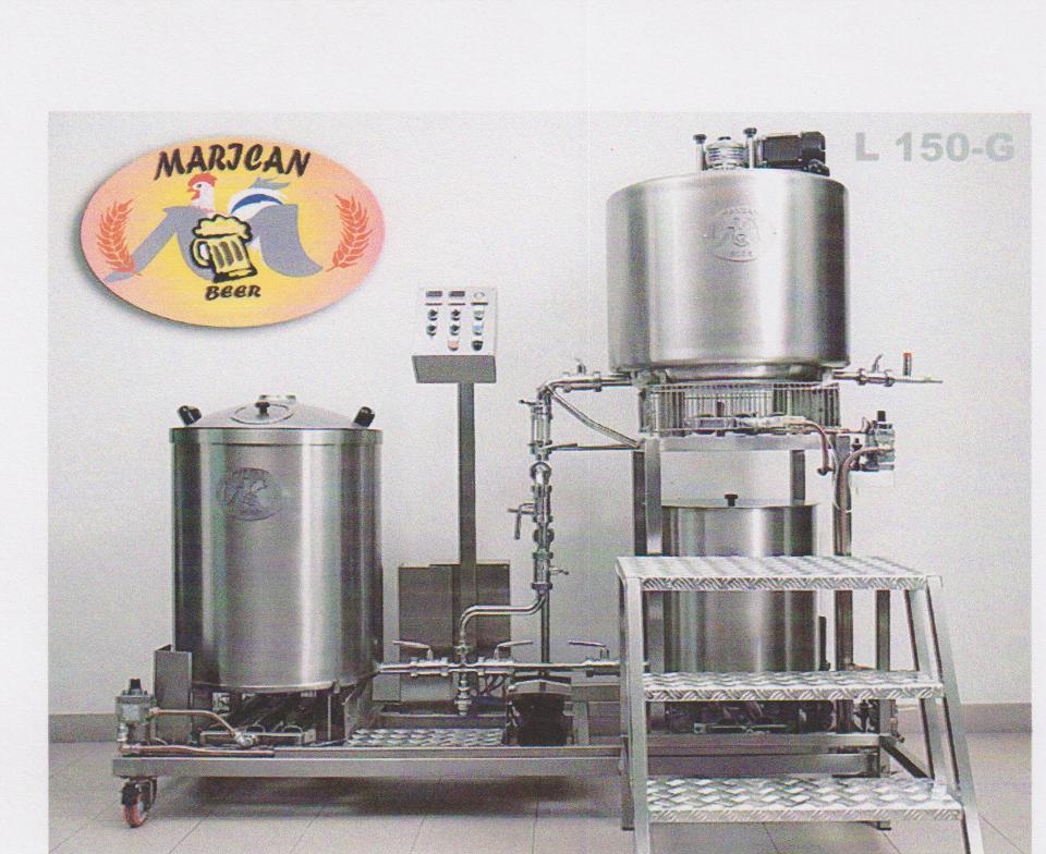 Производство пива домашних условиях - Режем зеркало в домашних условиях -советы и правила
